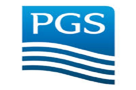 Difference between PGS and PGD